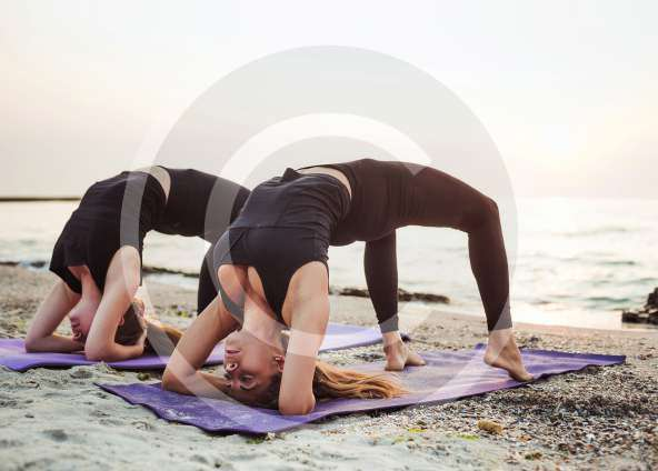 5 Trauma-Sensitive Tips for Speaking to Yoga Students
